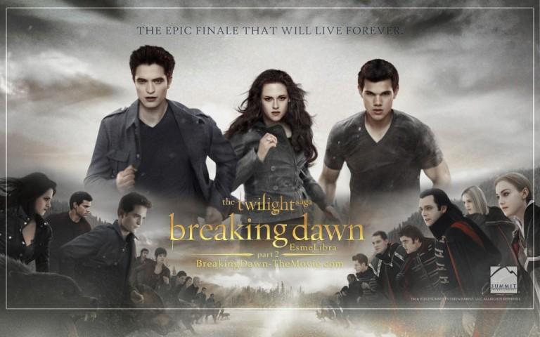 Breaking-Dawn-Part-2-