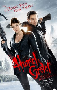 Hansel and Gretel_2