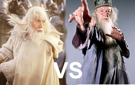 Who is the better wizard?