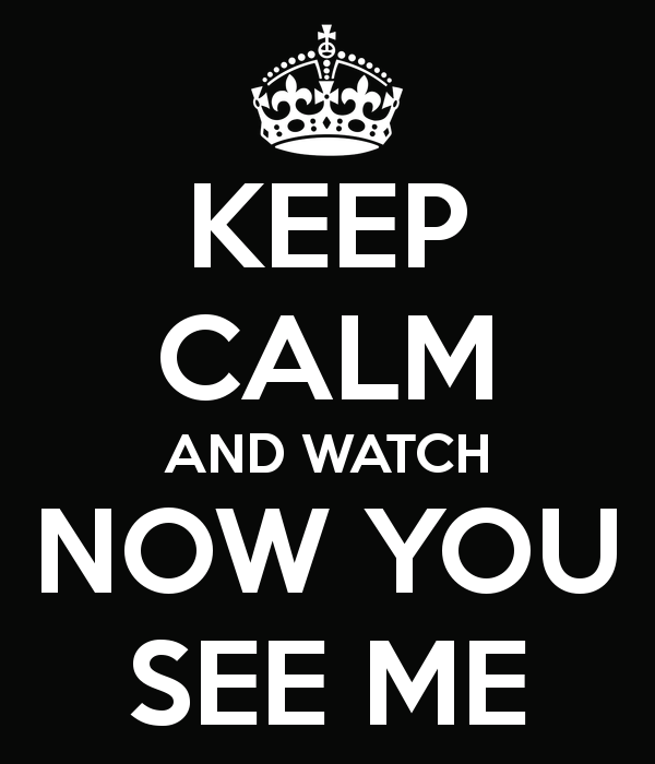 Now You See Me Quotes Amazing Movie Review Now You See Me  Movie Reviews