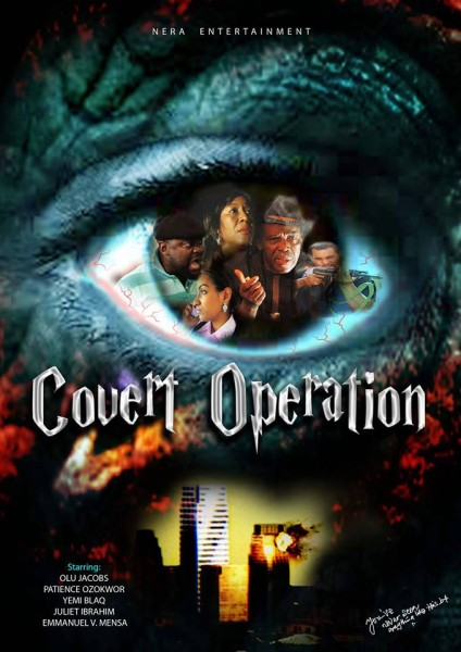 Covert-Operation-Nollywood-2013