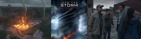 Into the Storm- banner