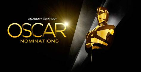 oscar nomination